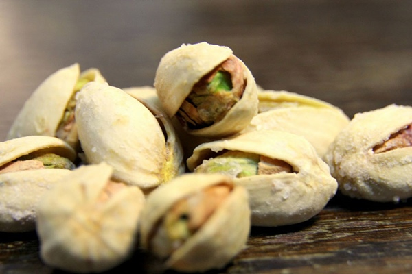 pistachio exporters, supply goods with fair price