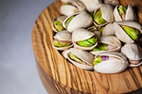 exporting pistachio with high quality
