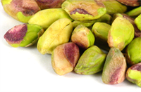 suppliers and exporters of all kinds of pistachio