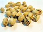 pistachio supplier