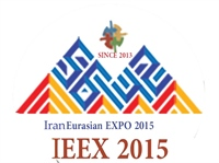 Iran - Armenia Expo 2015