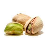 On the move with pistachios