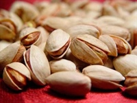 Characteristics of pistachio suppliers in the world